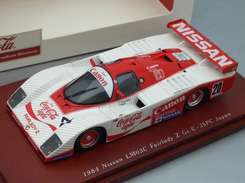 43_Nissan_Fairlady_20_a