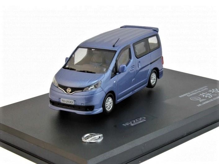 43_Nissan_NV200_Evalia_a
