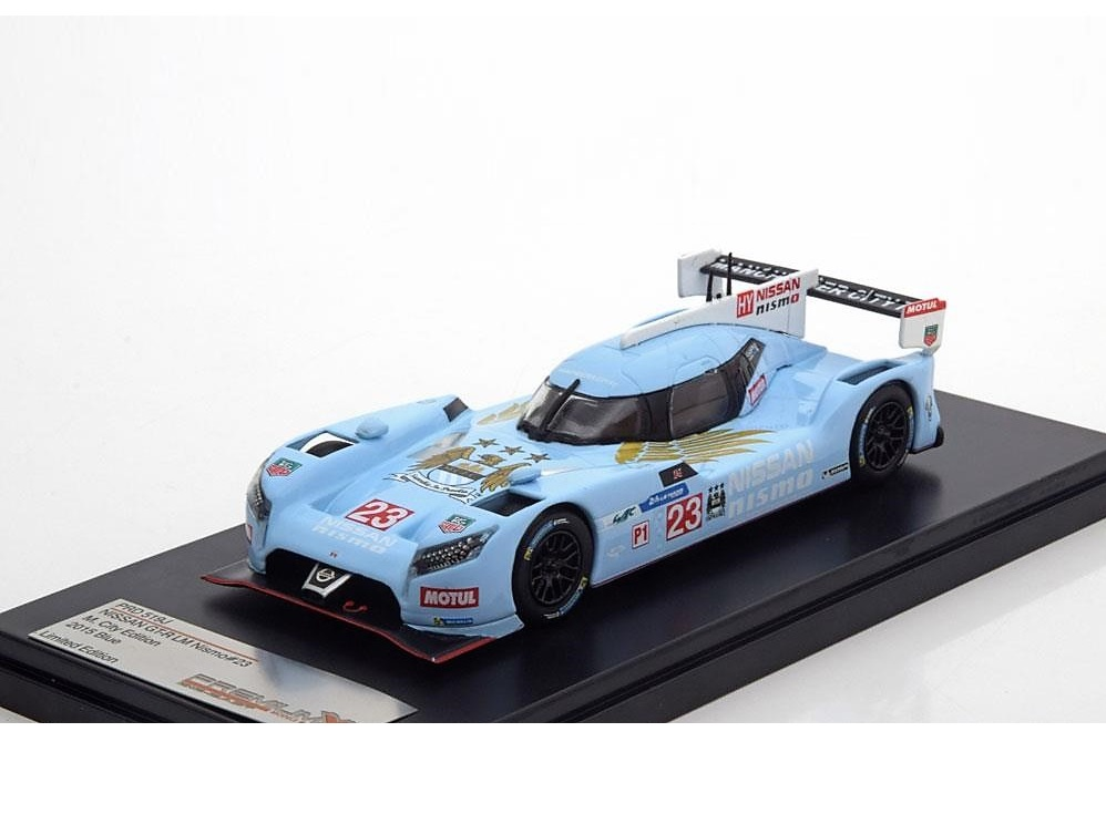 43_Nissan_Nismo_GT_R_LM_2015_a