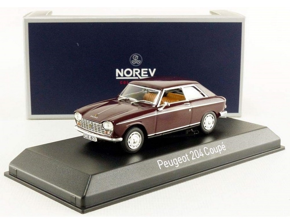 43_Norev472403_Peugeot_204_Coupe_a