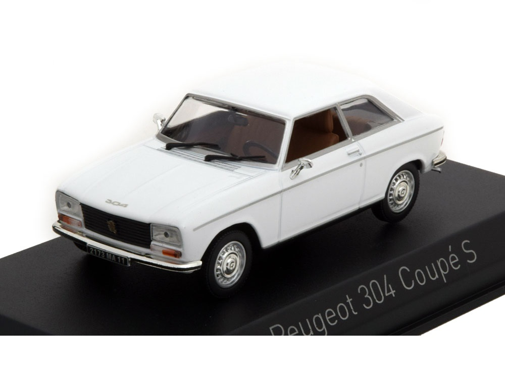 43_Norev473413_Peugeot_304_Coupe_S_a