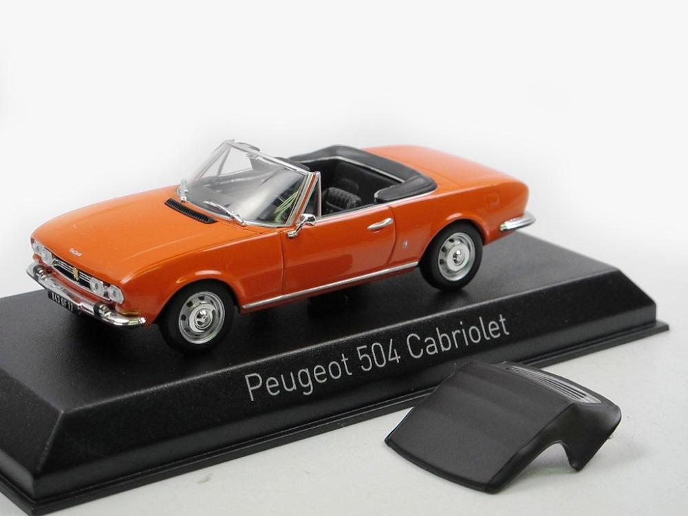 43_Norev475432_Peugeot_504_Cabri_a