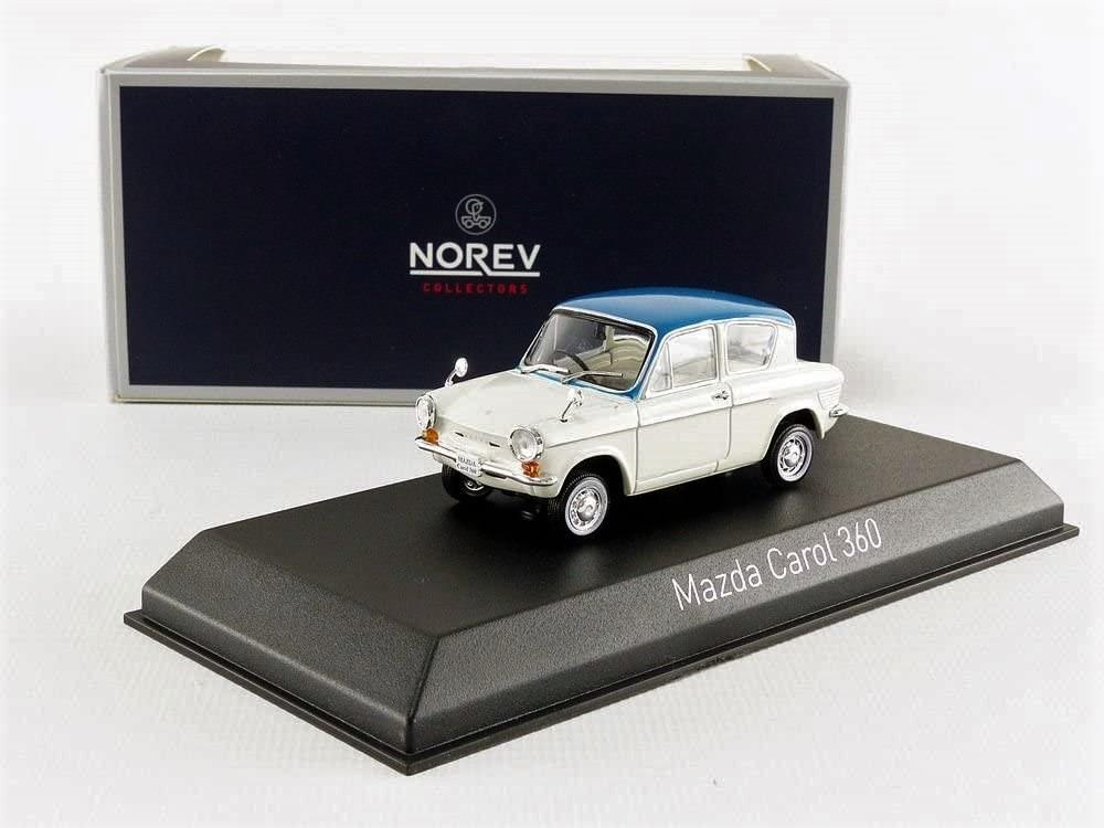 43_Norev800631_Mazda_Carol_360_a
