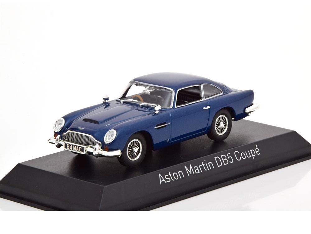 43_Norev_270504_Aston_Martin_DB5_Coupe_a
