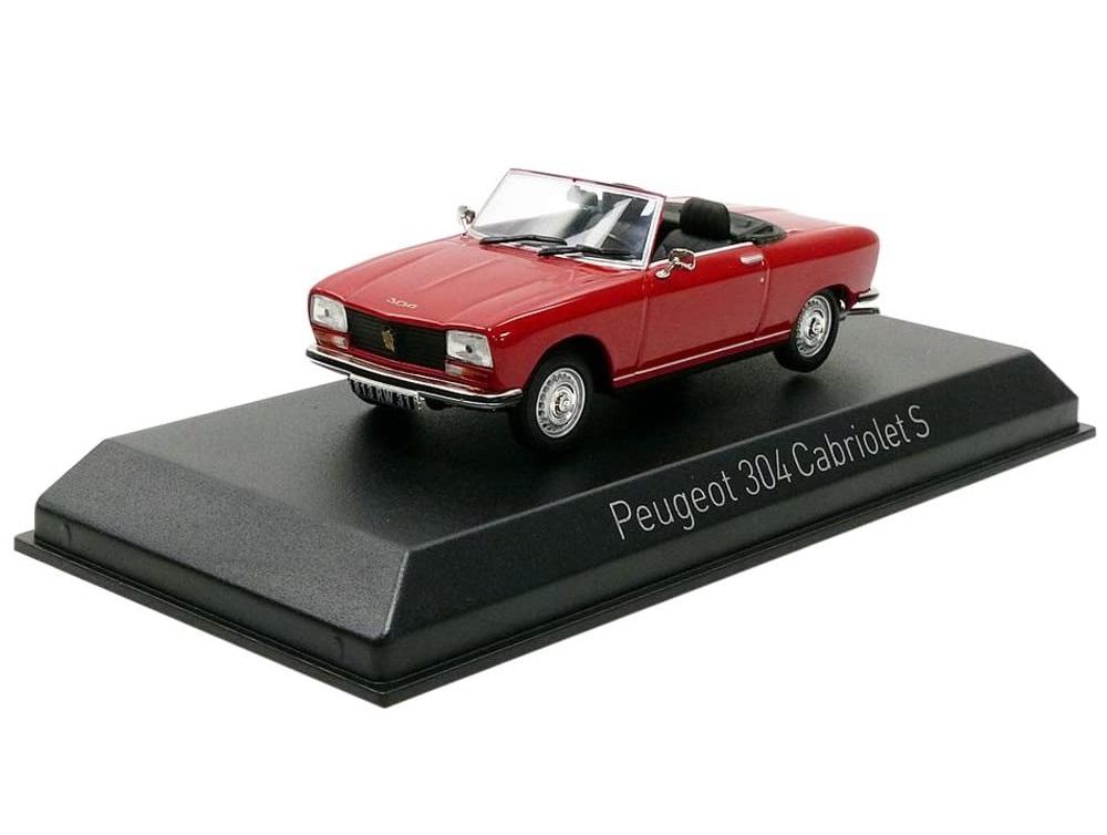 43_Norev_473412_Peugeot_304_Cabriolet_a