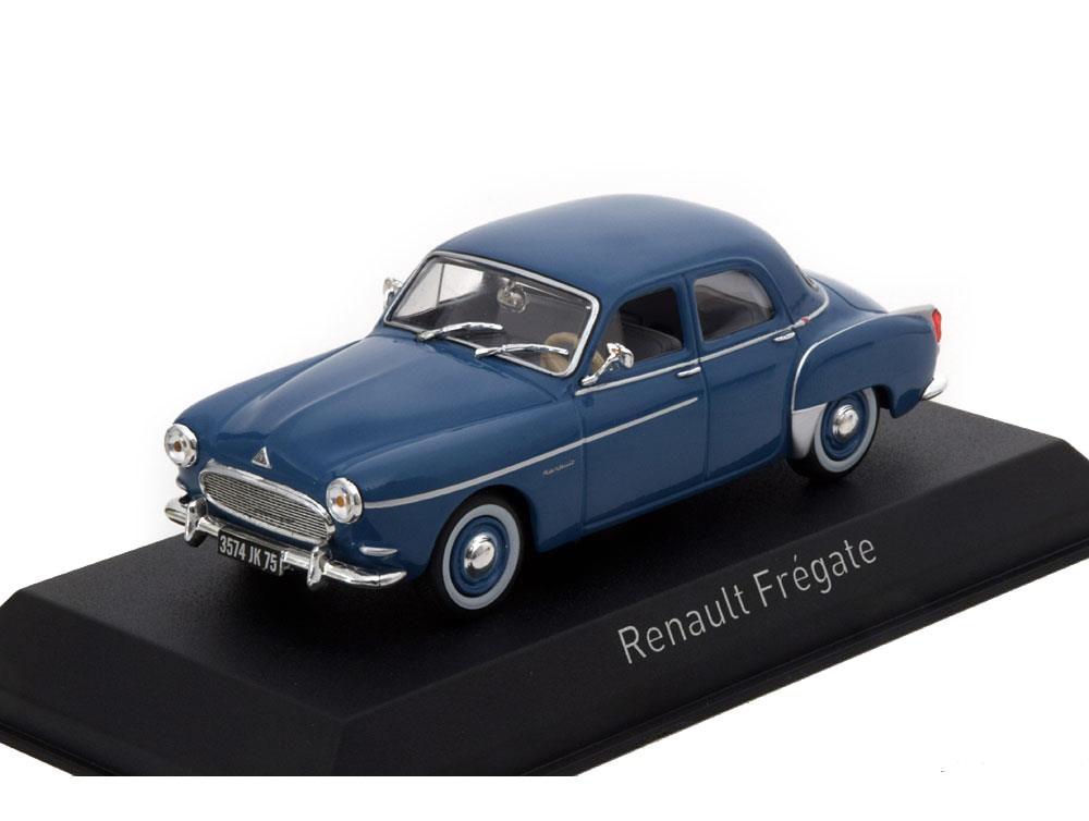 43_Norev_519167_Renault_Fregate_a