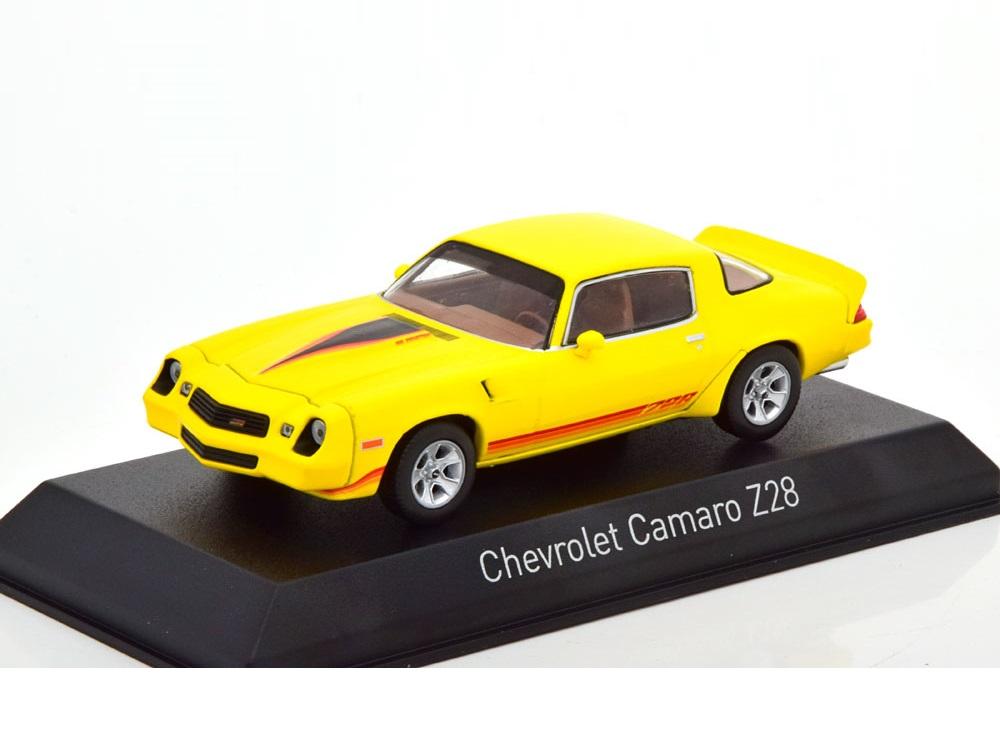 43_Norev_900017_Chevrolet_Camaro_Z28_a