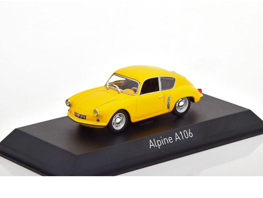 43_Norev_Alpine_Renault_A106_1956_a