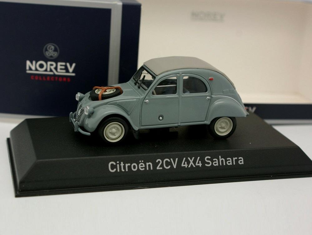 43_Norev_Citroen_2CV_4X4_Sahara_a
