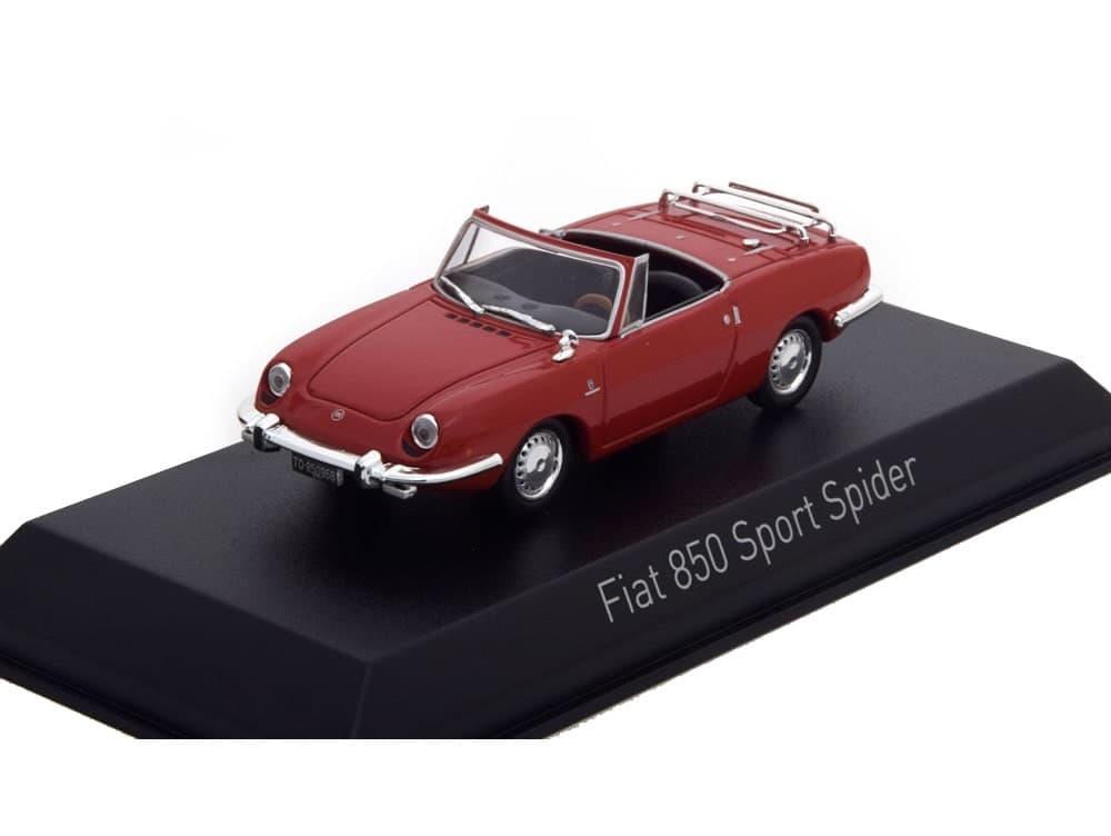 43_Norev_FIAT_850_SPORT_SPIDER_1968_a