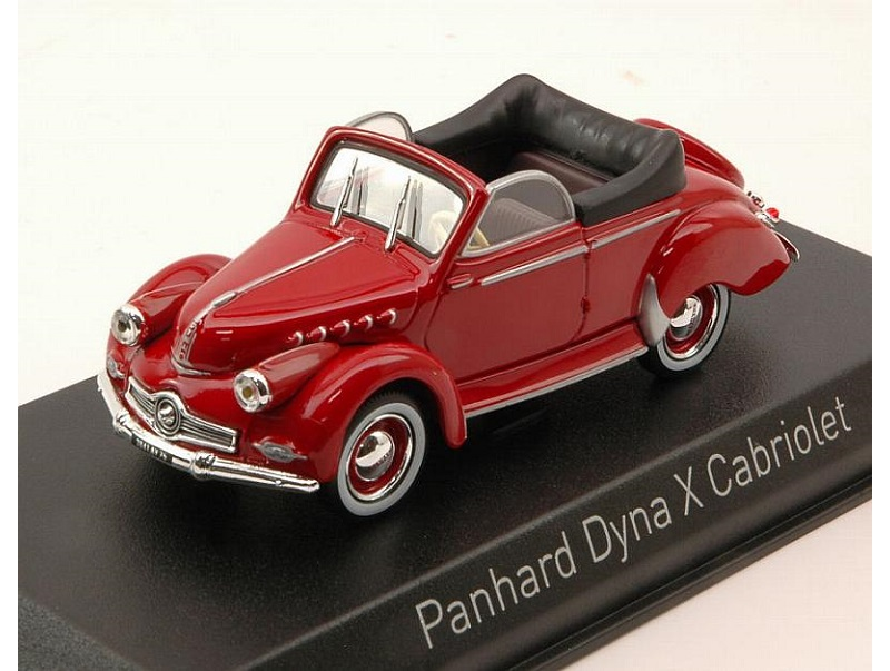 43_Norev_Panhard_Dyna_X_Cabriolet_a