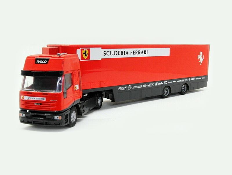 43_OC02002_Iveco_Eurostar_Ferrari_a