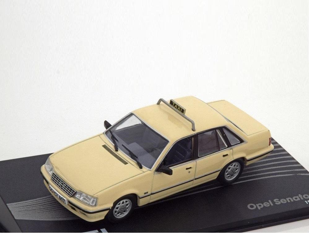 43_Opel_Senator_Taxi_1996_a