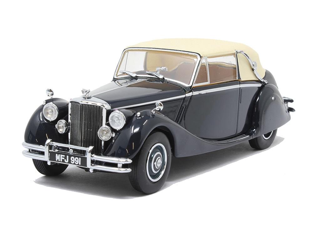 43_Oxford_43JAG5003_Jaguar_Mk5_a