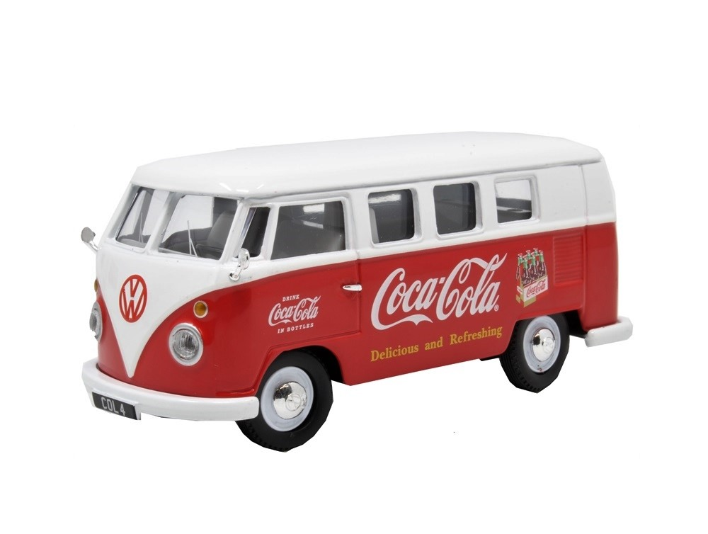 43_Oxford_CC02732_VW_T1_Coca_Cola_a