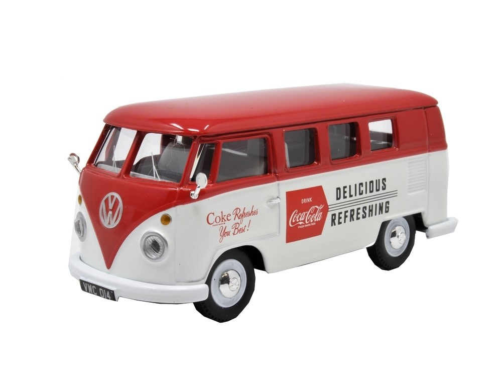 43_Oxford_CC02733_VW_T1_Coca_Cola_a