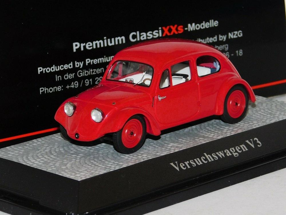 43_PCX_18025_Volkswagen_V3_a