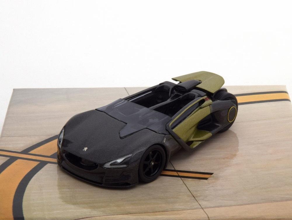 43_PM0090_Peugeot_EX1_Concept_2010_a