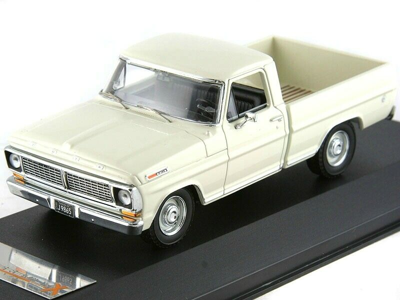 43_PRD206_Ford_F100_1979_a