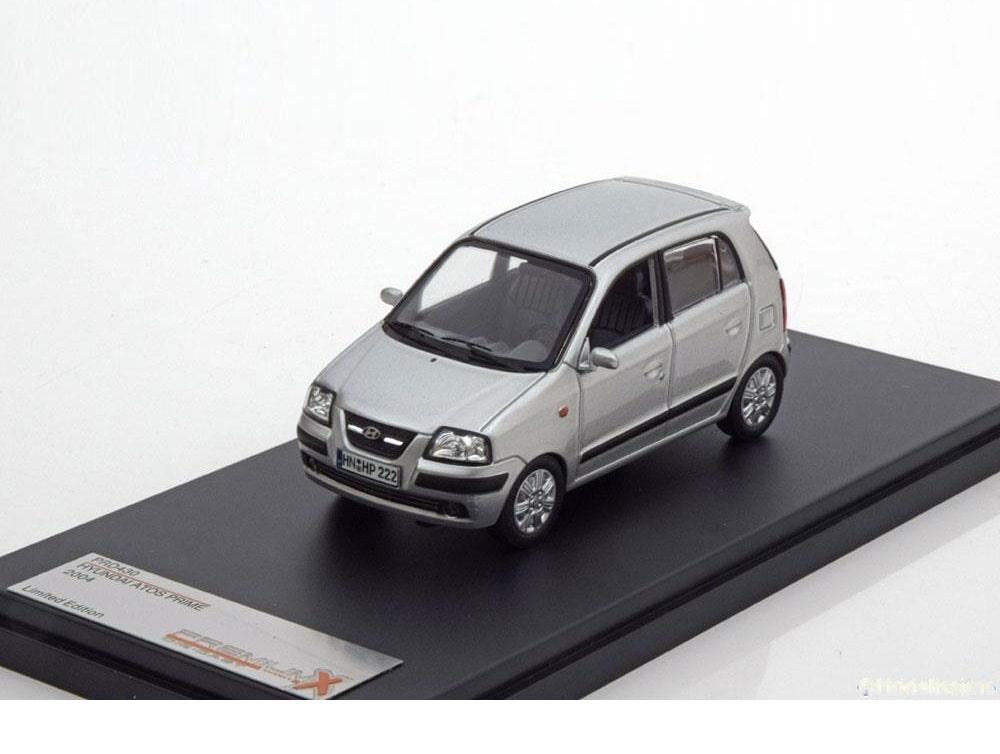 43_PRD430_Hyundai_Atos_2004_a