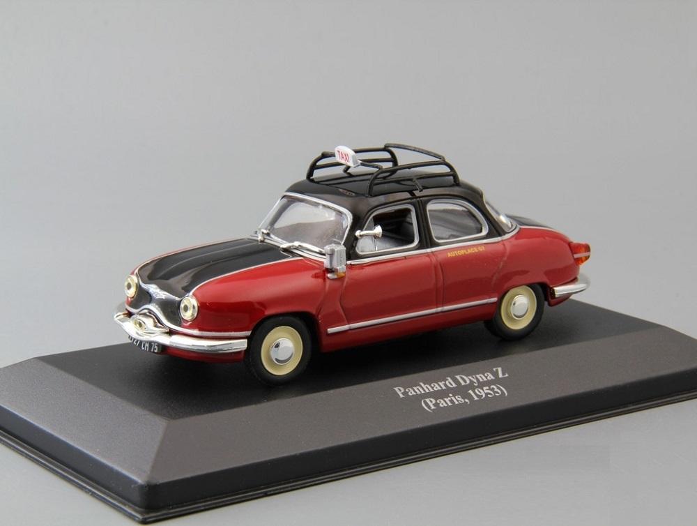 43_Panhard_Dyna_Z_Paris_Taxi_1953_a
