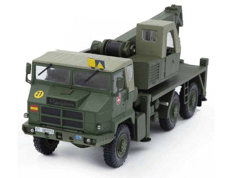 43_Pegaso_7323_Crane_Truck_Bosnia_a