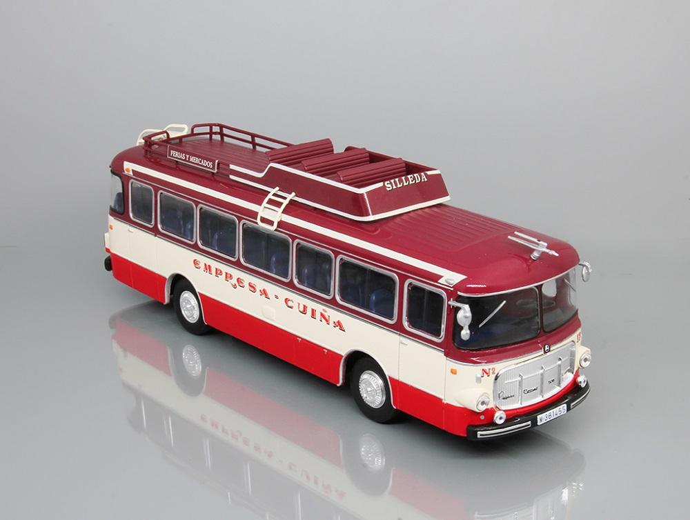 43_Pegaso_Comet_5061_Bus_a