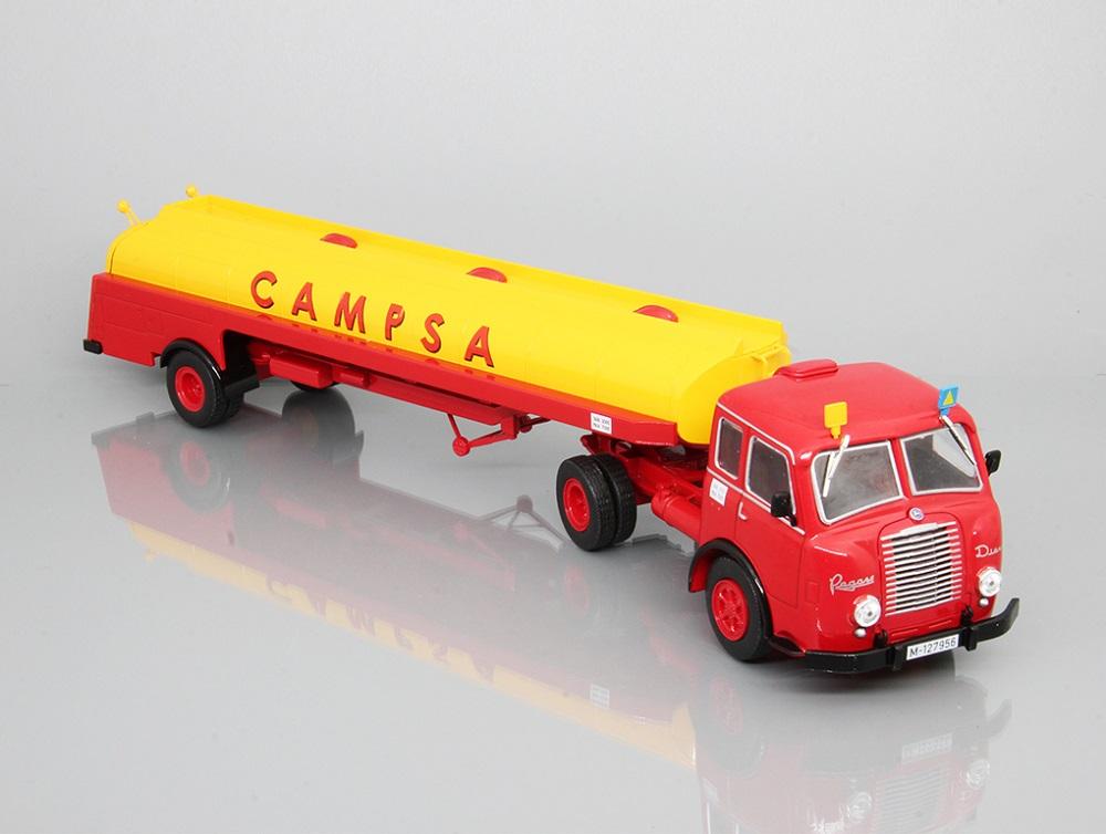 43_Pegaso_II_Diesel_Tanker_Trailer_a