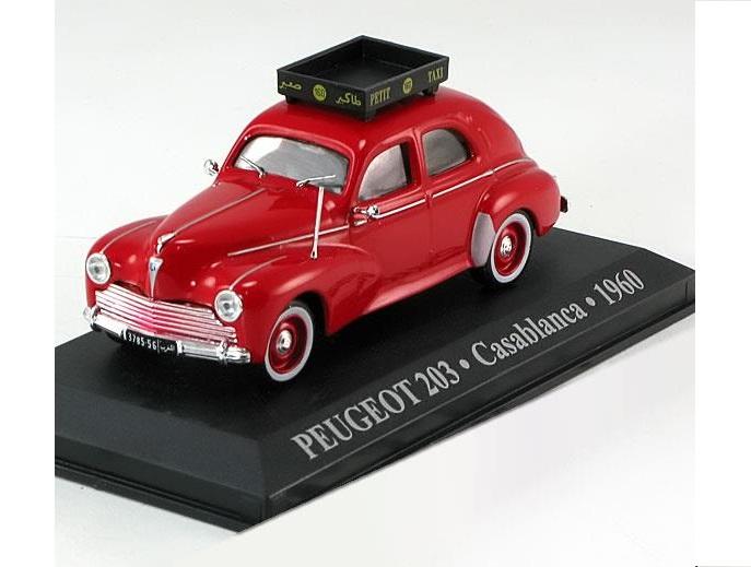 43_Peugeot_203_Casablanca_1960_a