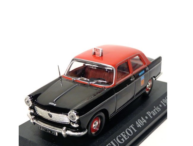43_Peugeot_404_Paris_1962_d