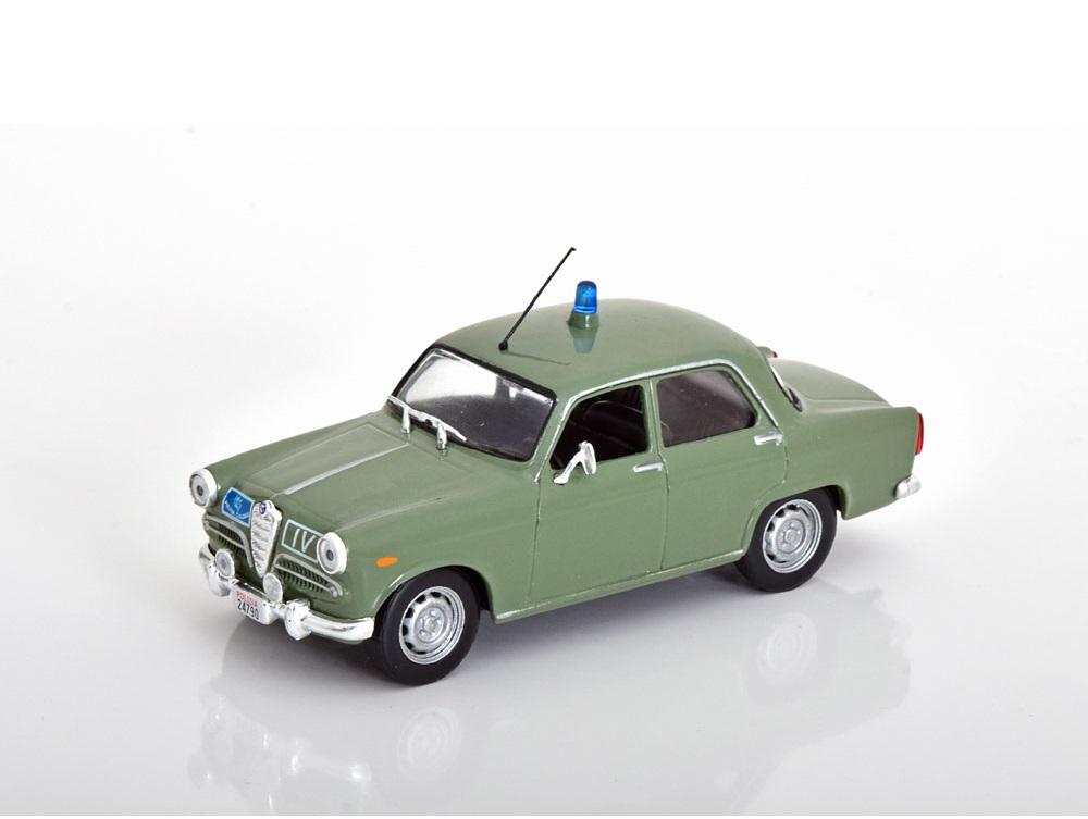 43_Police_Alfa_Romeo_Giulietta_a