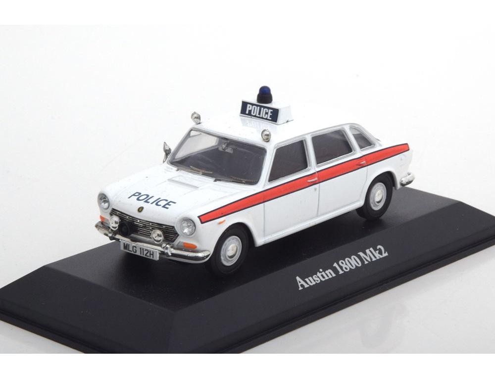 43_Police_Cheshire_Austin_1800_MK2_a