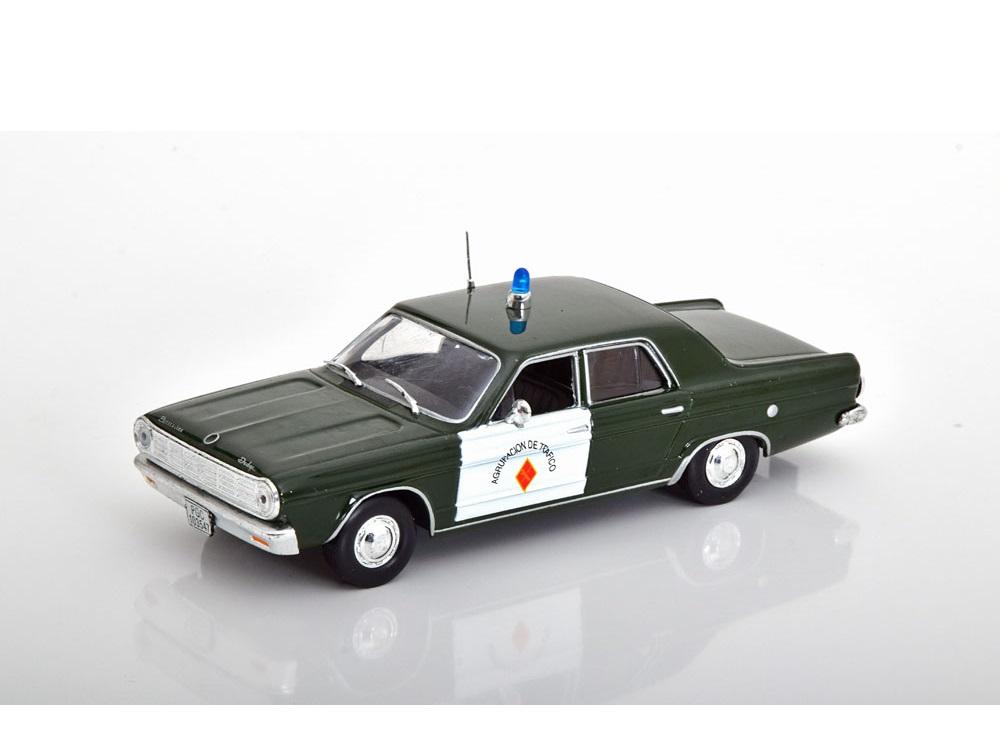 43_Police_Dodge_Dart_a