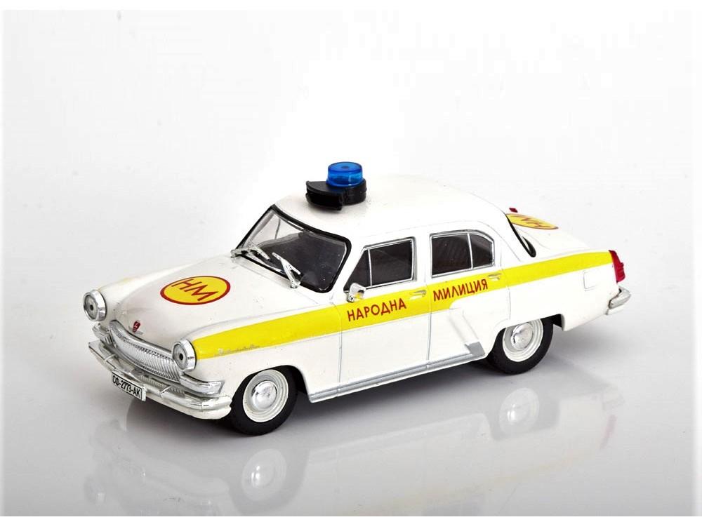 43_Police_GAZ_M21_a