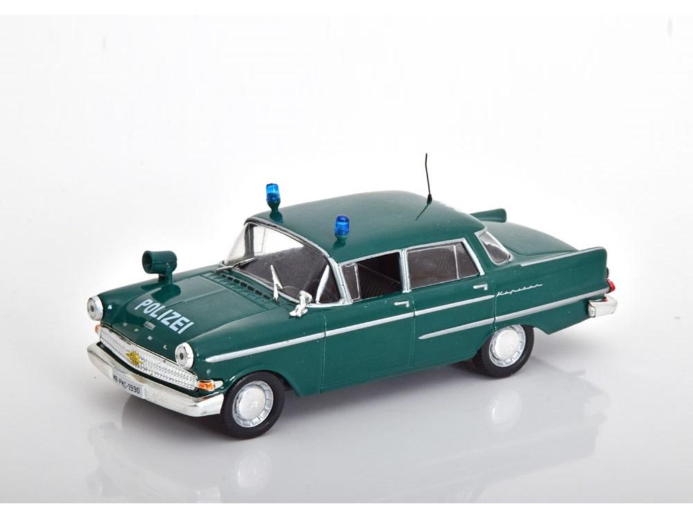 43_Police_Opel_Kapitan_a