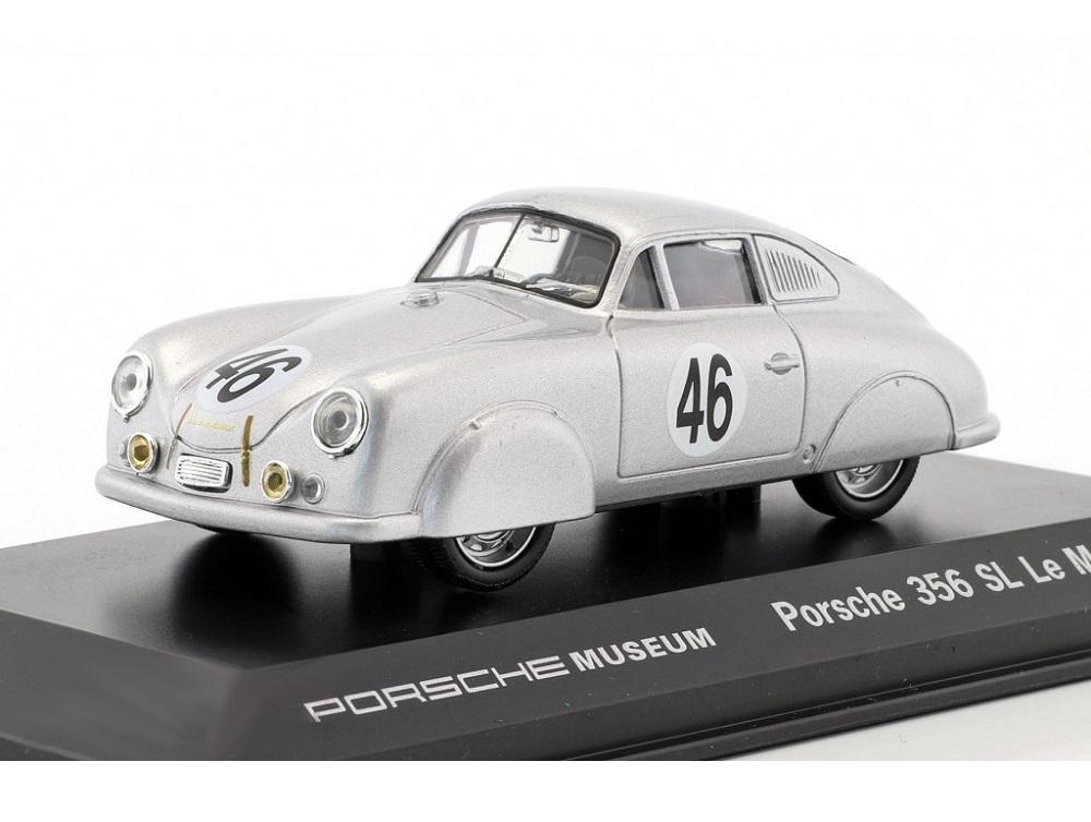 43_Porsche_356_SL_46_a