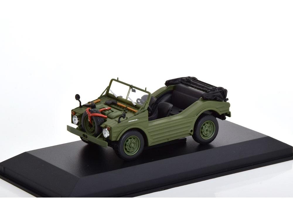 43_Porsche_597_Jagdwagen_Green_a