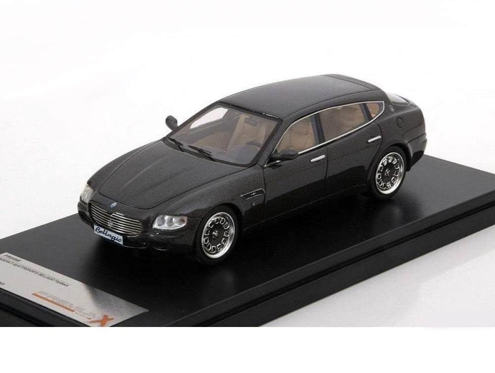 43_PremiumX_0468R_Maserati_Bellagio_e