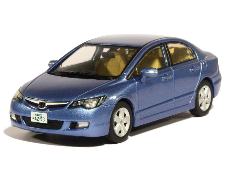 43_PremiumX_PRD428_Honda_Civic_2006_a