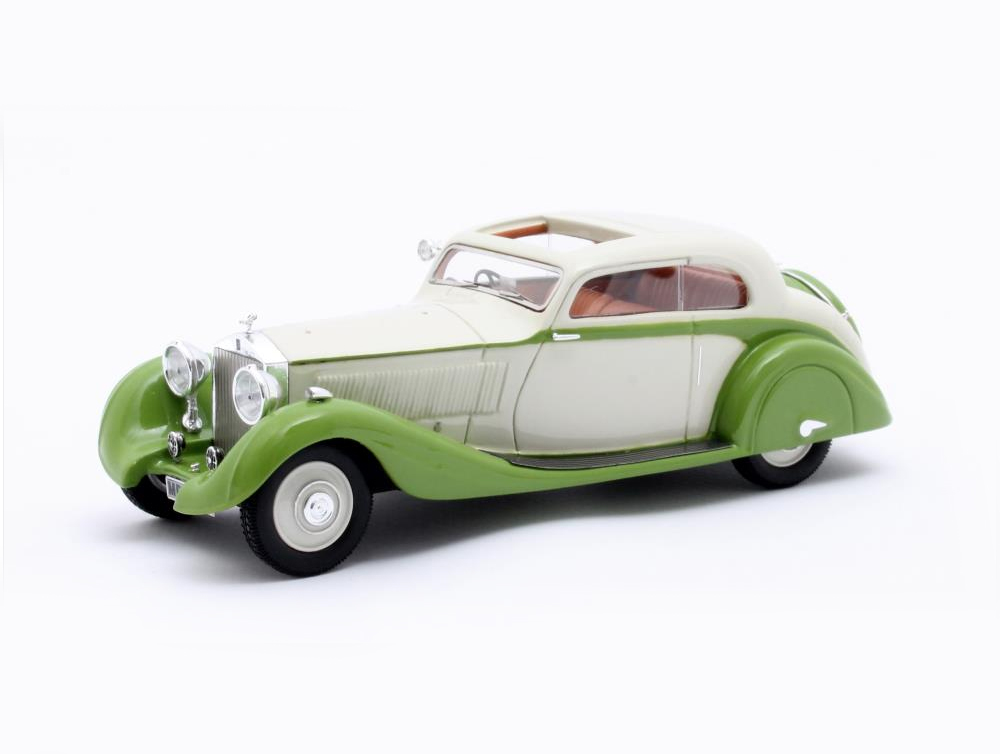 43_RR_Phantom2_SportCoupe_Green_a
