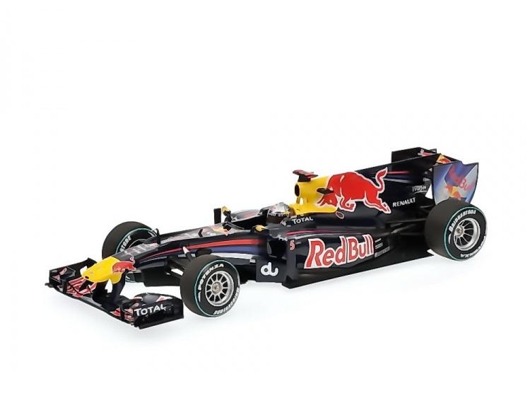 43_RedBull_RB6_Vettel_AbuDhabi_a