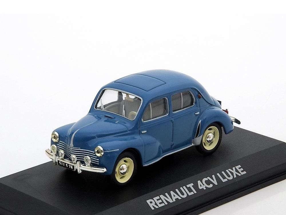 43_Renault_4CV_Luxe_Atlas_a