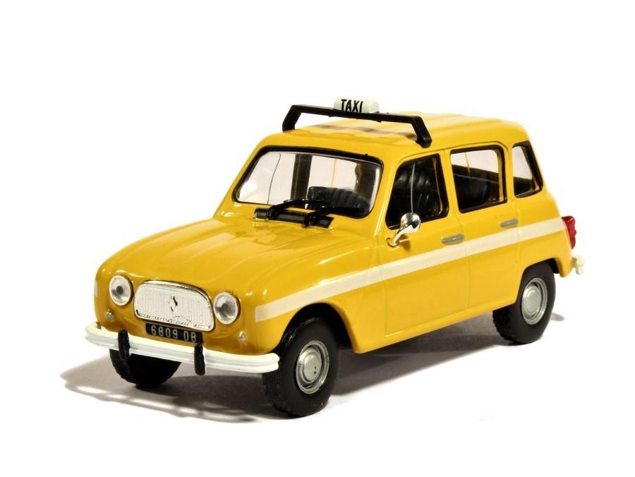 43_Renault_4_Antananarivo_Taxi_1984_a