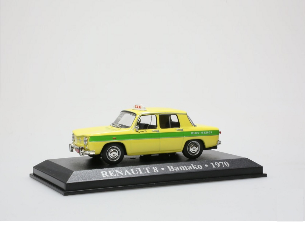 43_Renault_8_Bamaok_1970_a