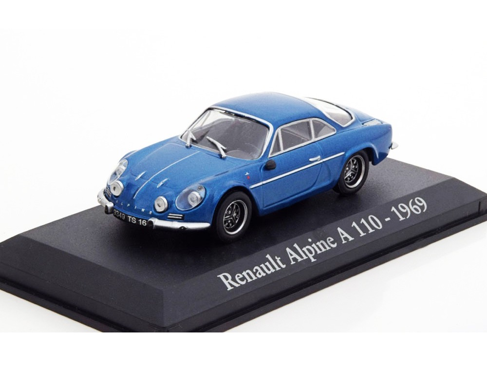 43_Renault_Alpine_A110_a