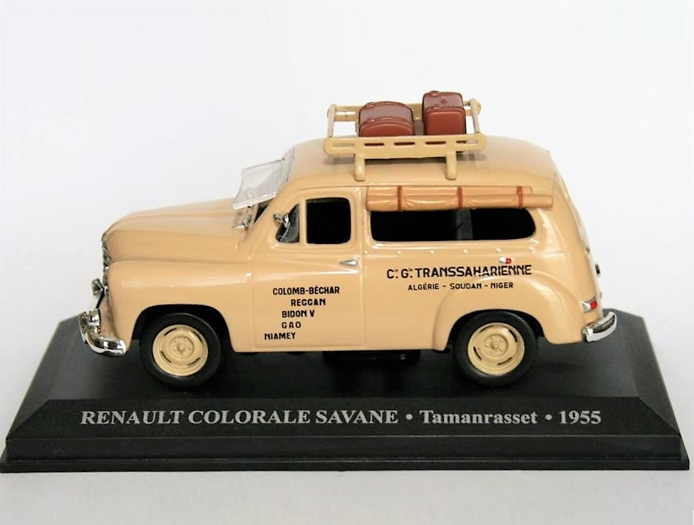 43_Renault_Colorale_Savane_a