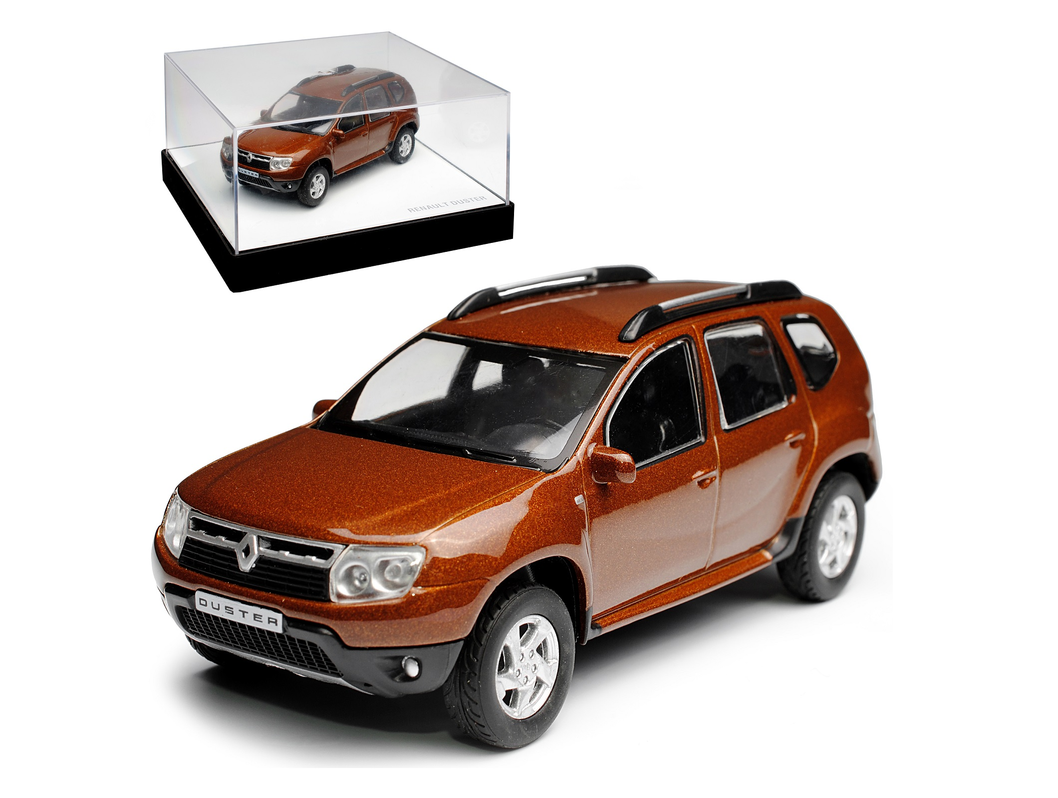 43_Renault_Duster_2010_Solido_a