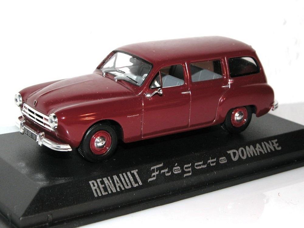 43_Renault_Fregate_Domaine_a