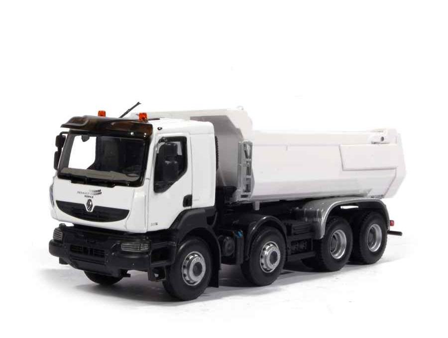 43_Renault_Kerax_Tipper_Norev_518824_a