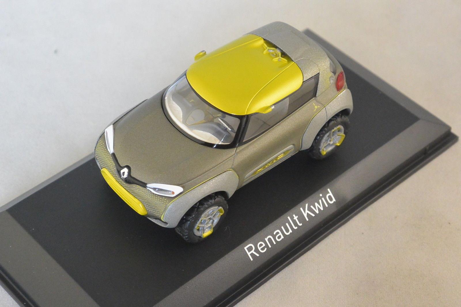 43_Renault_Kwid_b